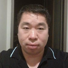 王保河 User Profile