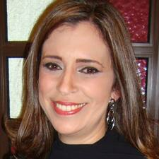 Profil korisnika Alecsandra