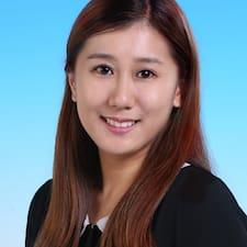 Profil Pengguna Hoi Yiu