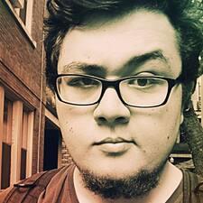 Eser - Profil Użytkownika