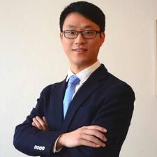 Profil Pengguna Longhua