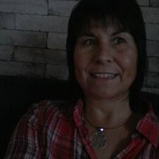 Profil Pengguna MartinaMersch