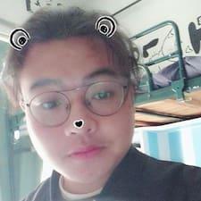 Profilo utente di 皓然