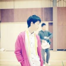 Satoshi User Profile