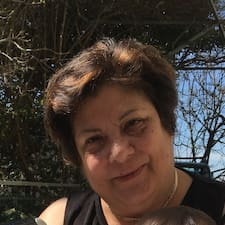 Profilo utente di Carmelina