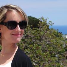 Profil korisnika Anne