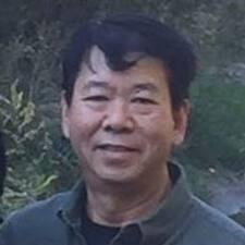Roti User Profile