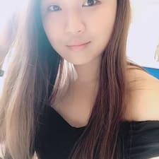 Ming User Profile