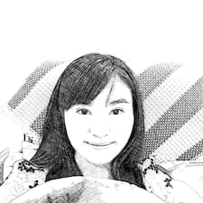 Profil utilisateur de 秦潼