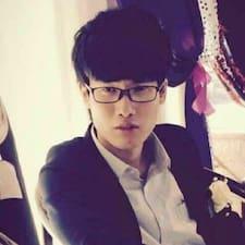 Profil utilisateur de 爱尚民宿