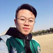 Profilo utente di 邓