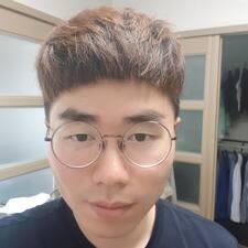 Nutzerprofil von 동현