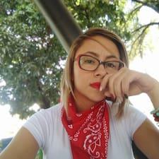 Lina Paola User Profile