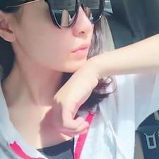 毅琴 Kullanıcı Profili
