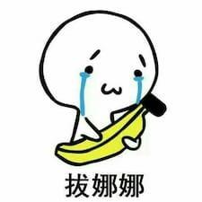 Nutzerprofil von 曹