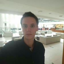 Vlado Kullanıcı Profili