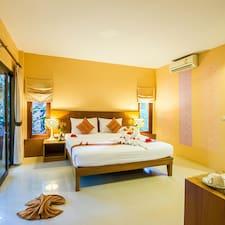 Profil utilisateur de Sunda Resort