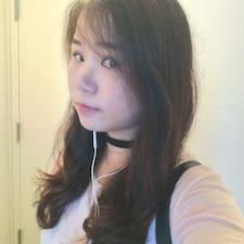 Yushu User Profile