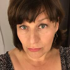 Anabel Brukerprofil