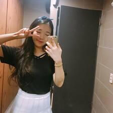 Emily-Minji User Profile