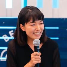 ดูข้อมูลเพิ่มเติมเกี่ยวกับ Meet Geisha
