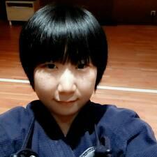 Chenさんのプロフィール