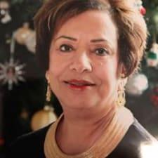 Elene Brugerprofil