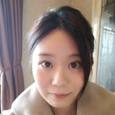 Nutzerprofil von 栞