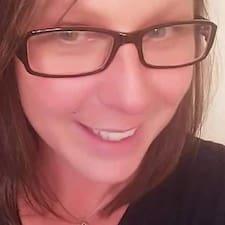 Jamie Lee User Profile