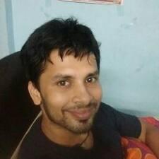 Profilo utente di Vardhan