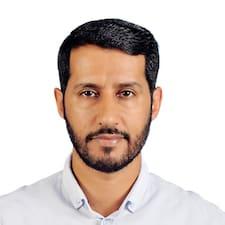 Majed - Profil Użytkownika