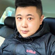 Profil utilisateur de 野