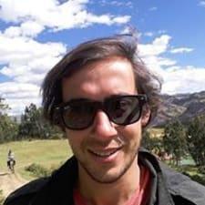 Franco - Profil Użytkownika