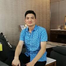 志清 User Profile