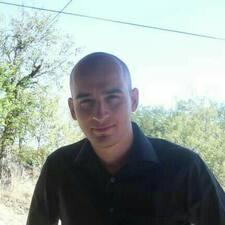 Profil korisnika Yiorgos