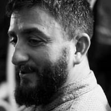 Juan Francisco - Uživatelský profil