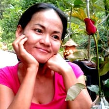 Profil korisnika Thongsee
