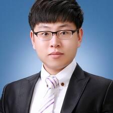 Taemoon님의 사용자 프로필