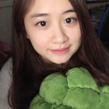 Nutzerprofil von Bao Anh