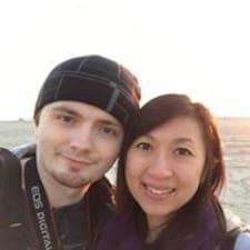 Stephanie님의 사용자 프로필