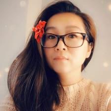 Soufran - Profil Użytkownika