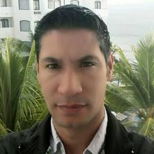 Luis Carlos Kullanıcı Profili