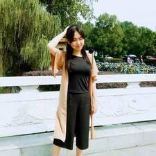 毓 User Profile