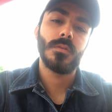 Profil utilisateur de Erdinç