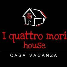 Gebruikersprofiel I 4 Mori House