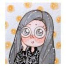 Profil korisnika 慧怡
