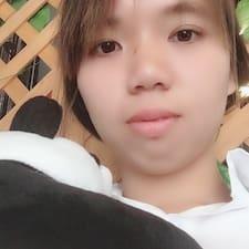 Nutzerprofil von 素雅