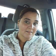 Mairim User Profile