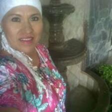 Nutzerprofil von Luz Del Carmen