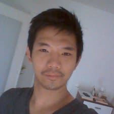Jaruwat - Profil Użytkownika